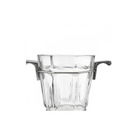 Madison Ave Ice Bucket Range Medium