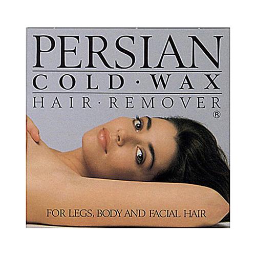 Parissa Cold Wax Hair Remover 6 Oz