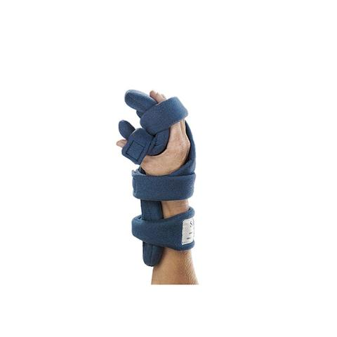 Softpro Functional Hand And Wrist Splint - Right Hand Small