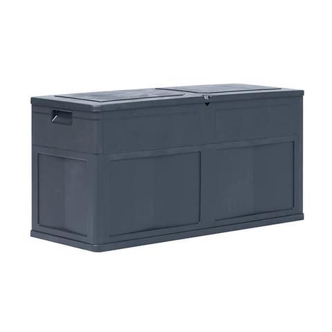 Garden Storage Box 320 L 1 item