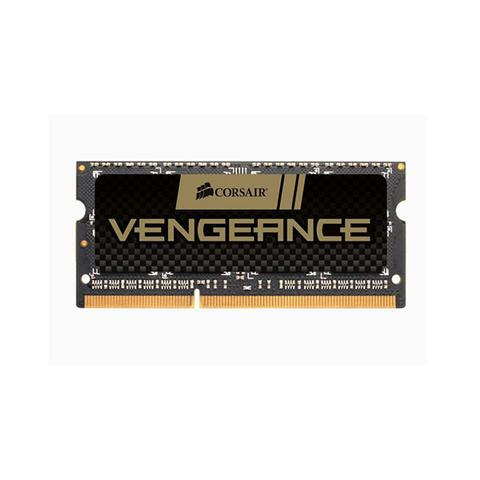 Corsair Vengeance 16gb Laptop Memory Ram 1 item