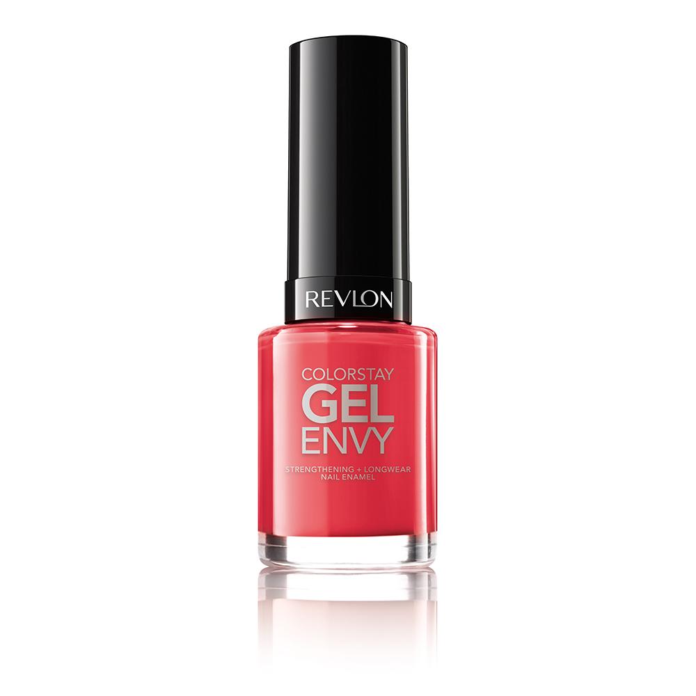 Revlon Colorstay Gel Envy #130-pocket Aces