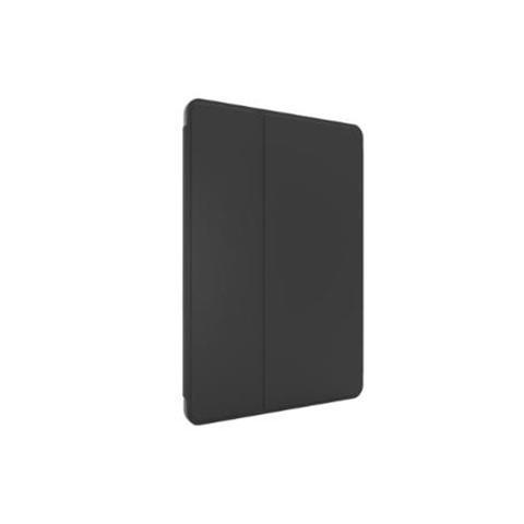Stm Studio Tablet Case Black Smoke 1 item