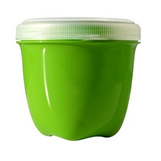Preserve Food Storage (12x8oz)