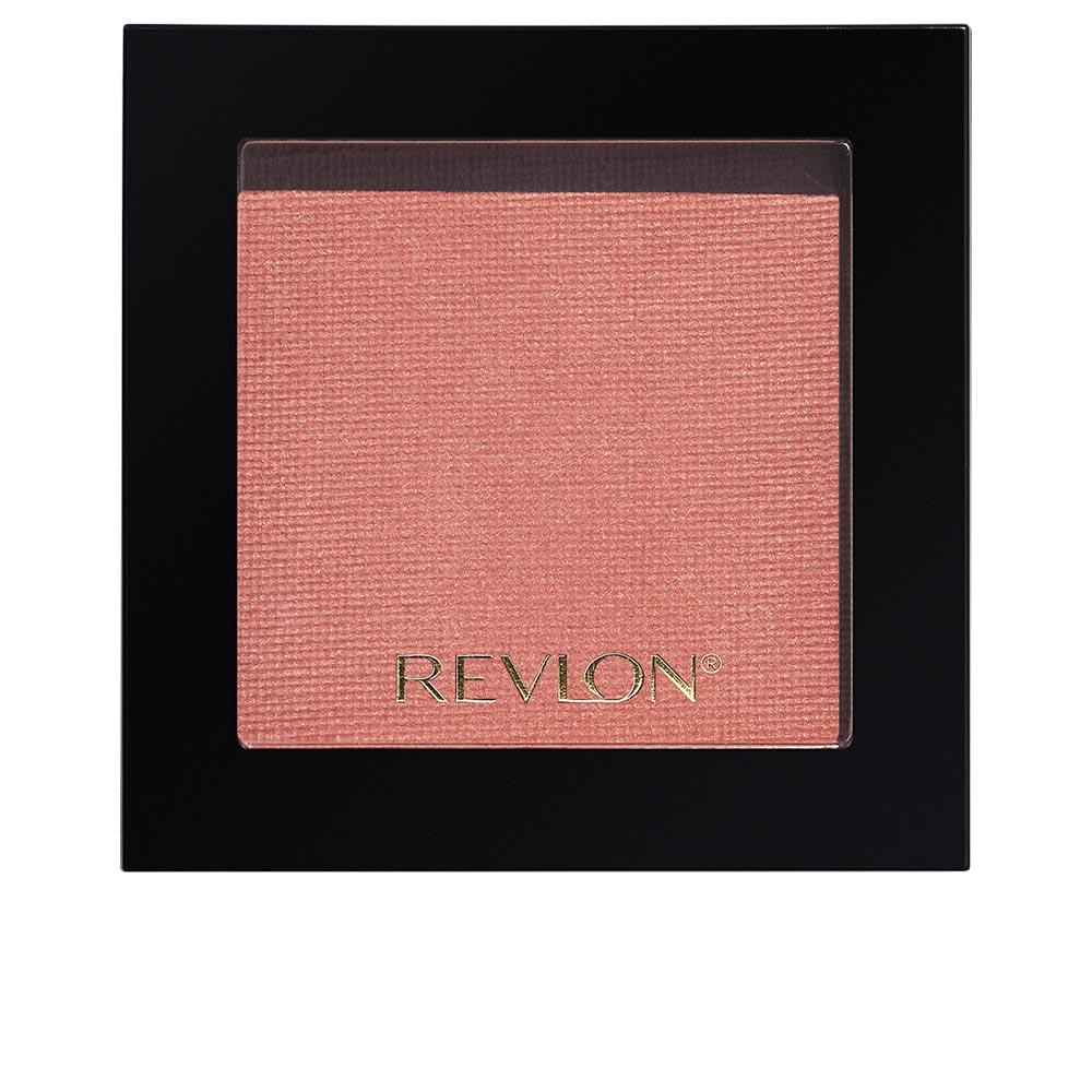 Revlon Powder-blush #3-mauvelou 5 Gr