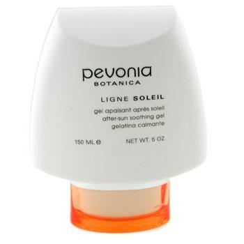 After-sun Soothing Gel 150ml or 5oz 150ml/5oz