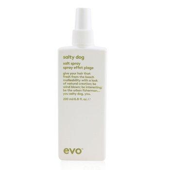 Salty Dog Salt Spray 200ml or 6.8oz 200ml/6.8oz