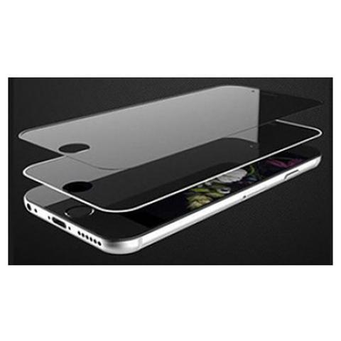 Iphone 7 Temper Glass Screen Protector 4.7in 1 item