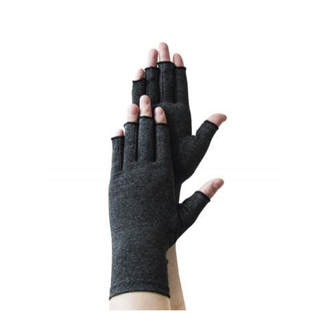 Arthritis Gloves Compression Joint Hand Wrist Support Brace Small 1 item