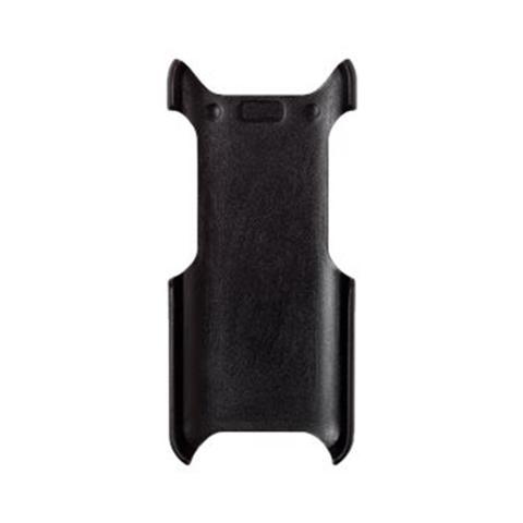 Cisco 8821 Belt Holster With Belt And Pocket Clip 1 item