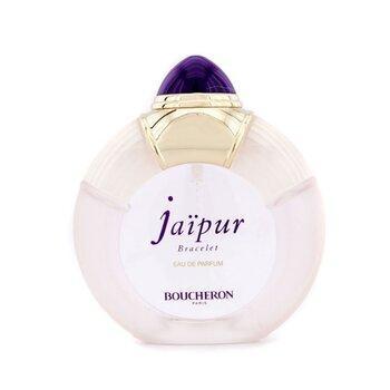 Jaipur Bracelet Eau De Parfum Spray 100ml or 3.3oz 100ml/3.3oz