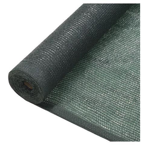 Privacy Net High Density Polyethylene Green 2 x 10 m