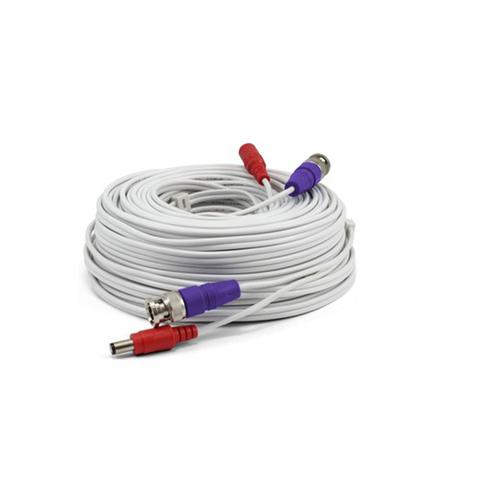 Swann Ul 30m 100ft Bnc Extension Cable 1 item
