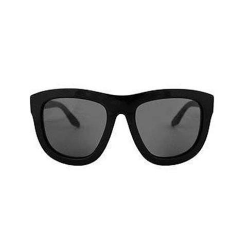 Sabre Poolside Sunglasses 1 item