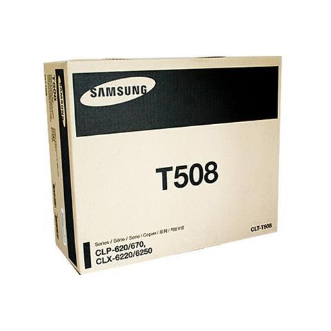 Samsung Cltt508 Transfer Belt 1 item