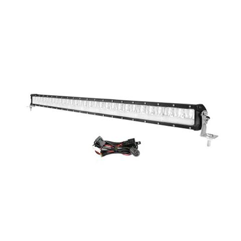 Defend 42inch Led Light Bar Dual Row 1 item
