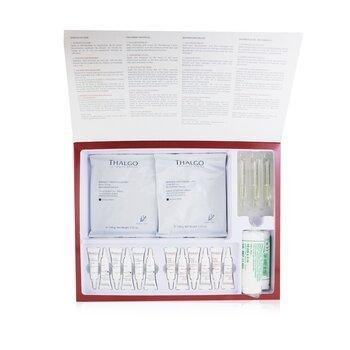 Marine Silicium Programme - Youth Catalyst (salon Product) 6 Treatments 6 treatments