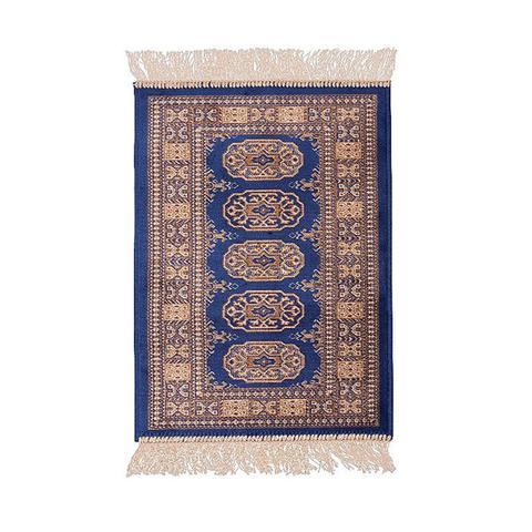 Chiraz Non Slip Silky Rug 035 x 55 cm