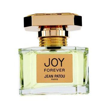 Joy Forever Eau De Parfum Spray 30ml or 1oz 30ml/1oz