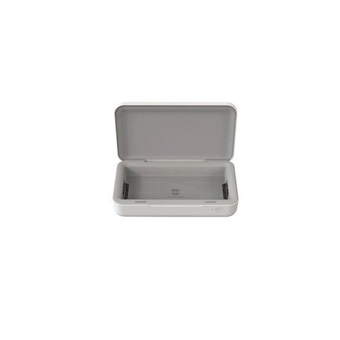 Samsung Itfit Uv Steriliser With Wireless Charging 1 item