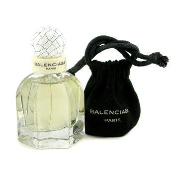 Eau De Parfum Spray 30ml or 1oz 30ml/1oz