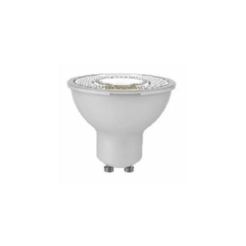 Jadens Led Spotlight Gu10 6w Warm White Dimmable Ls 1 item