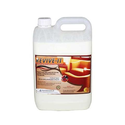 Revive It Leather Cleaner 1 item