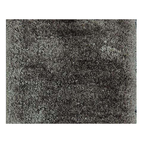 Chadwick Rug 160 x 230 cm