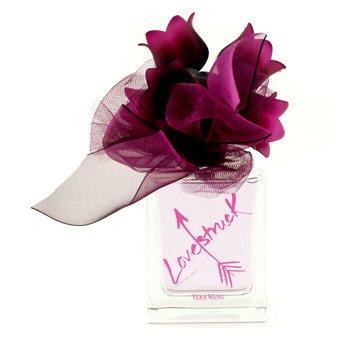 Lovestruck Eau De Parfum Spray 100ml or 3.4oz 100ml/3.4oz
