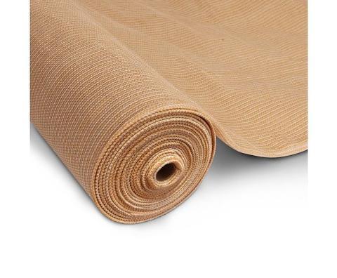50m Shade Cloth Roll 1 item