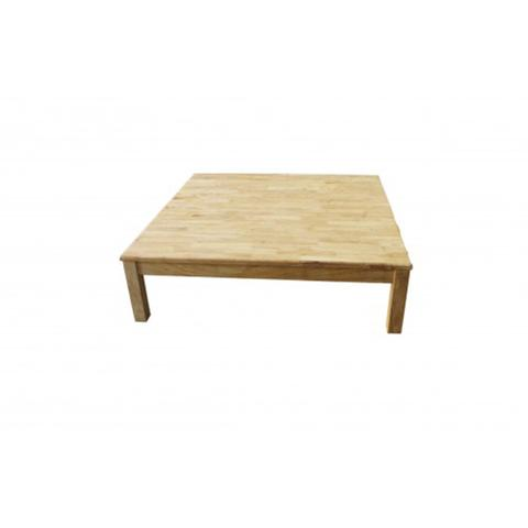 Square Low Table 1 item