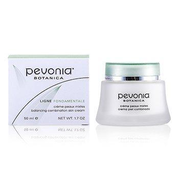 Balancing Combination Skin Cream 50ml or 1.7oz 50ml/1.7oz