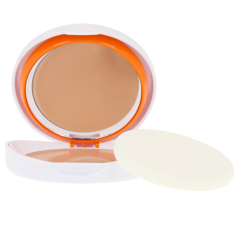 Heliocare Color Compacto Oil-free Spf50 #light 10 Gr