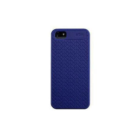 Stm Opera Iphone 5/5s Case 1 item