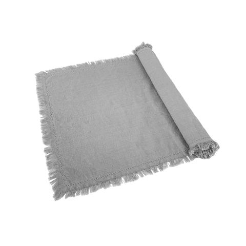 Avani Runner 40x180cm Grey 1 item
