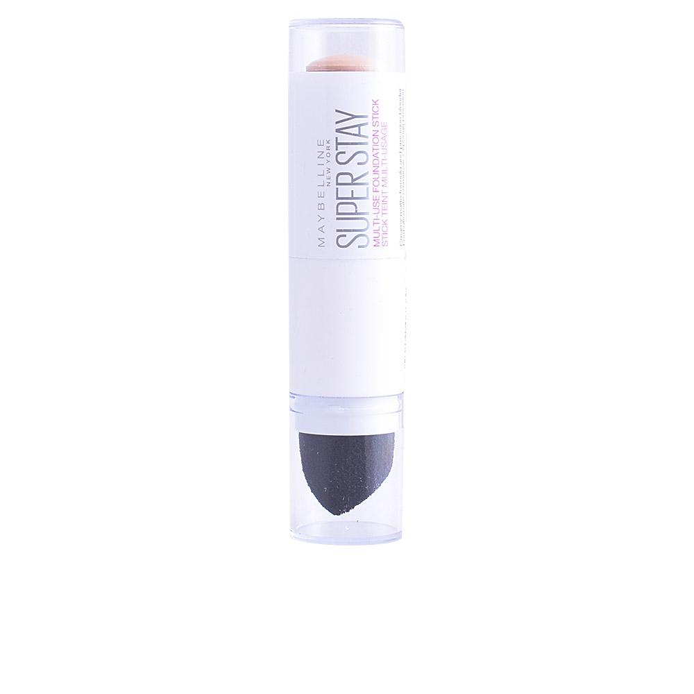 Maybelline Superstay Base Maquillaje Stick #010-ivory