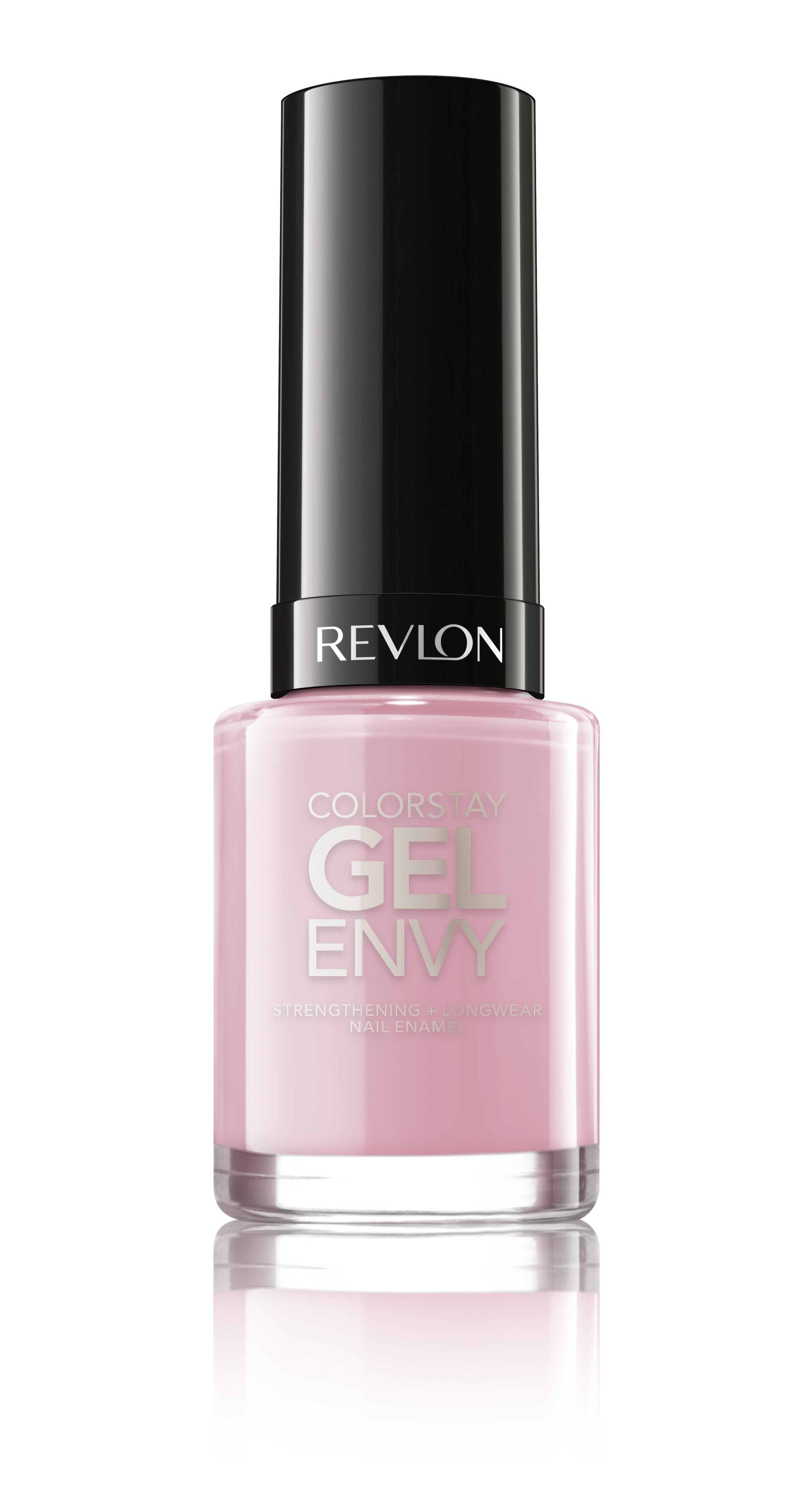 Revlon Colorstay Gel Envy #122-tippy Toes