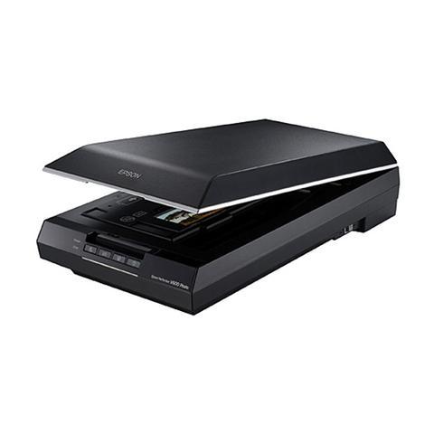 Epson V600 Scanner 1 item