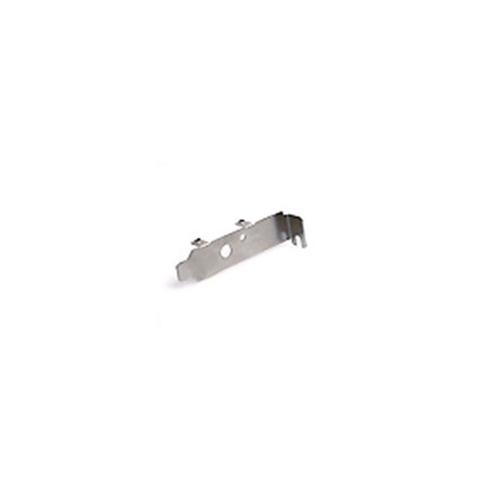 Tp-link Low Profile Bracket For Wn751nd 1 item