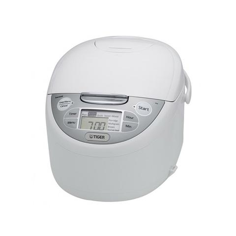 Tiger 4 In 1 Rice Cooker 1 item