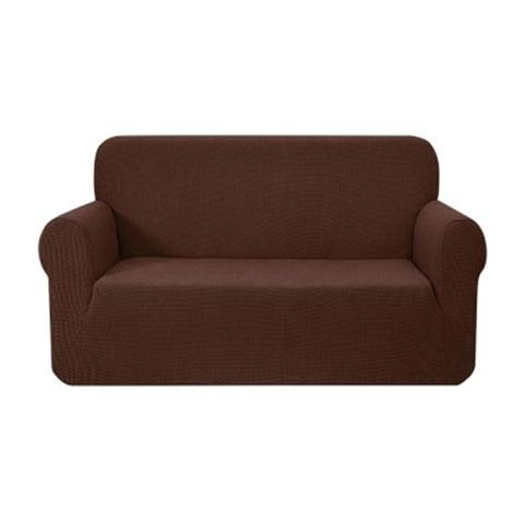 Artiss High Stretch Sofa Cover Couch Protector Slipcovers 2 Seater 1 item
